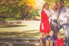 Family Photo Shoot 2016